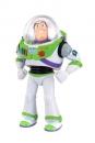 Toy Story Promo Talking Actionfigur Buzz Lightyear 30 cm *Deutsche Version*