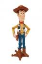 Toy Story Signature Collection Actionfigur Woody 40 cm *Deutsche Version*