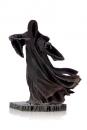 Herr der Ringe BDS Art Scale Statue 1/10 Attacking Nazgul 22 cm