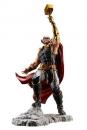 Marvel Universe ARTFX Premier Statue 1/10 Thor Odinson 30 cm