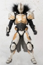 Destiny 2 Actionfigur 1/6 Titan Caluss Selected Shader 32 cm