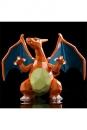 Pokémon Polygo Figur Glurak 16 cm