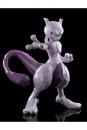 Pokémon Polygo Figur Mewtu 9 cm