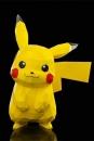 Pokémon Polygo Figur Pikachu 9 cm