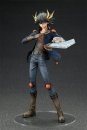 Yu-Gi-Oh! 5Ds PVC Statue 1/7 Yusei Fudo 25 cm