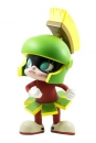 Looney Tunes Get Animated Vinyl Statue Marvin the Martian by Kenny Wong 20 cm