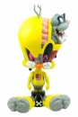 Looney Tunes Get Animated Vinyl Statue Tweety by Pat Lee 20 cm