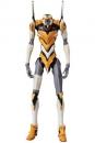 Evangelion: 2.0 You Can (Not) Advance MAF EX Actionfigur Eva 00 19 cm