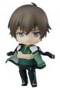 The Kings Avatar Nendoroid Actionfigur Wang Jiexi 10 cm