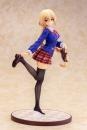 Fate/Extella PVC Statue 1/7 Jeanne dArc 25 cm