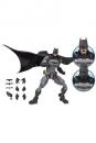 DC Prime Actionfigur Batman 23 cm