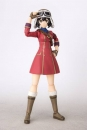 The Kotobuki Squadron in The Wilderness S.H. Figuarts Actionfigur Kylie 14 cm