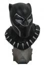 Black Panther Legends in 3D Büste 1/2 Black Panther 25 cm