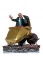 Marvel Comics BDS Art Scale Statue 1/10 Professor X 18 cm