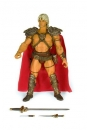 Masters of the Universe Collectors Choice William Stout Collection Actionfigur He-Man 18 cm