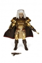Masters of the Universe Collectors Choice William Stout Collection Actionfigur Karg 18 cm