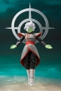 Dragonball Super S.H. Figuarts Actionfigur Zamasu -Potara- Tamashii Web Exclusive 14 cm