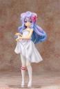 Hacka Doll the Animation PVC Statue 1/7 Hacka Doll #3 19 cm