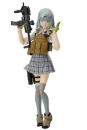 Little Armory Figma Actionfigur Rikka Shiina Summer Uniform Ver. 13 cm