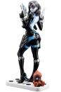 Marvel Bishoujo PVC Statue 1/7 Domino 22 cm