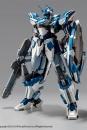 Hardcore Mecha Actionfigur Thunderbolt 18 cm
