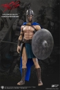 300 Rise of an Empire My Favourite Movie Actionfigur 1/6 General Themistokles 2.0 30 cm