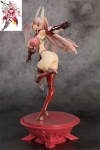 Seven Heavenly Virtues: Patience Statue 1/8 Uriel Limited Version 25 cm