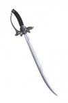 Game of Thrones Replik 1/1 Eisschwert des Nachtkönigs 106 cm