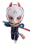 Persona 5 The Animation Nendoroid Actionfigur Yusuke Kitagawa Phantom Thief Ver. 10 cm