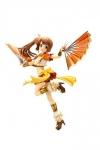 Puella Magi Madoka Magica Side Story: Magia Record PVC Statue 1/7 Tsuruno Yui 25 cm