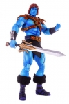 Masters of the Universe Actionfigur 1/6 Faker Previews Exclusive 30 cm