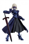Fate/Stay Night Figma Actionfigur Saber Alter 2.0 14 cm