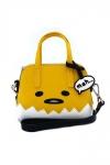 Gudetama by Loungefly Handtasche Big Face