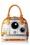 Star Wars by Loungefly Handtasche BB-8 Droid