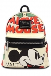 Disney by Loungefly Rucksack Mickey Classic