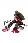 Marvel Super Heroes in Sneakers PVC Statue Miles by Tracy Tubera 13 cm