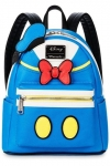 Disney by Loungefly Rucksack Donald Duck
