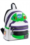 Toy Story by Loungefly Rucksack Buzz Lightyear