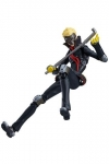 Persona 5 The Animation figma Actionfigur Skull 15 cm