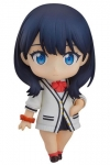 SSSS.Gridman Nendoroid Actionfigur Rikka Takarada 10 cm