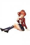 The Idolmaster Cinderella Girls PVC Statue 1/8 Kyoko Igarashi Love Letter Ver. 12 cm