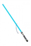 Star Wars Episode I Black Series Replik 1/1 Force FX Lichtschwert Obi-Wan Kenobi