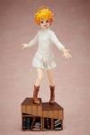 Yakusoku no Neverland Statue 1/8 Emma 21 cm