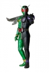 Kamen Rider W Ichibansho PVC Statue Sofvics Kamen Rider W 30 cm