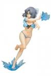 Senran Kagura Statue 1/6 Yumi Swimsuit Ver. 27 cm