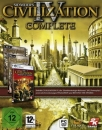 Civilization IV Complete Edition - PC- Strategie