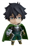 The Rising of the Shield Hero Nendoroid Actionfigur Shield Hero 10 cm