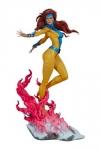 Marvel Premium Format Statue Jean Grey 53 cm