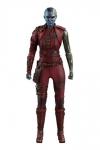 Avengers: Endgame Movie Masterpiece Actionfigur 1/6 Nebula 30 cm