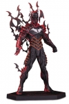 Dark Nights Metal Statue Batman the Red Death 21 cm